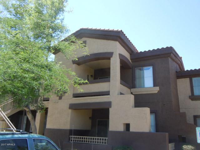 10136 E Southern Avenue #2045, Mesa, AZ 85209 (MLS #5745096) :: My Home Group