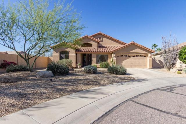 4511 E Sands Drive, Phoenix, AZ 85050 (MLS #5745171) :: Santizo Realty Group