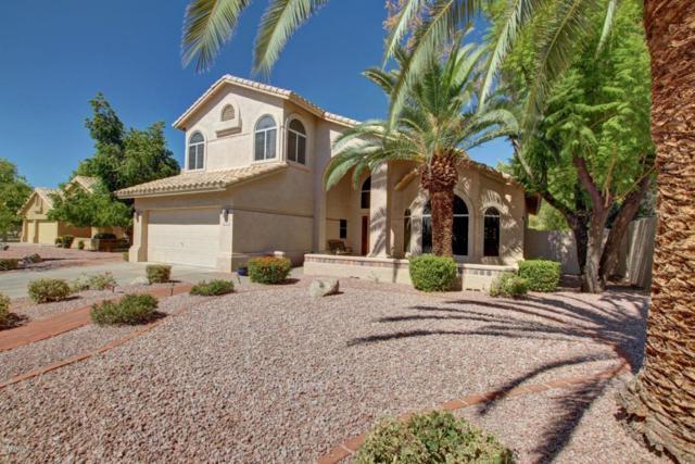 4958 E Grandview Road, Scottsdale, AZ 85254 (MLS #5745273) :: Occasio Realty