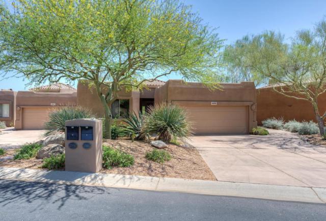 27601 N Montana Drive, Rio Verde, AZ 85263 (MLS #5745369) :: Desert Home Premier