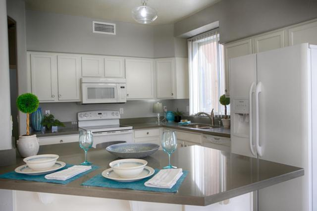 16624 S 45TH Street, Phoenix, AZ 85048 (MLS #5745679) :: Keller Williams Realty Phoenix