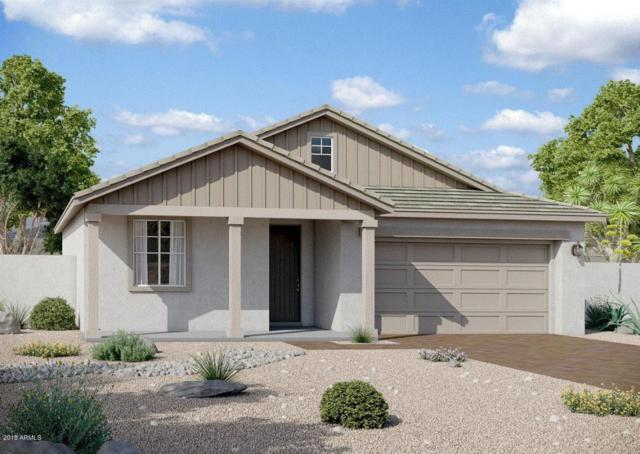 9802 E Solstice Avenue, Mesa, AZ 85212 (MLS #5745705) :: The Everest Team at My Home Group