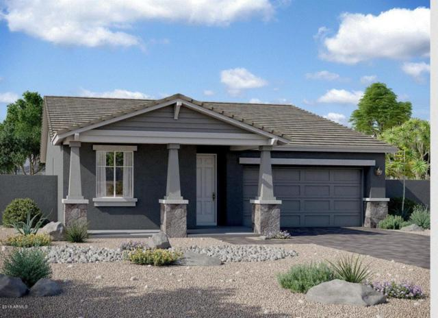 9806 E Solstice Avenue, Mesa, AZ 85212 (MLS #5745716) :: The Everest Team at My Home Group