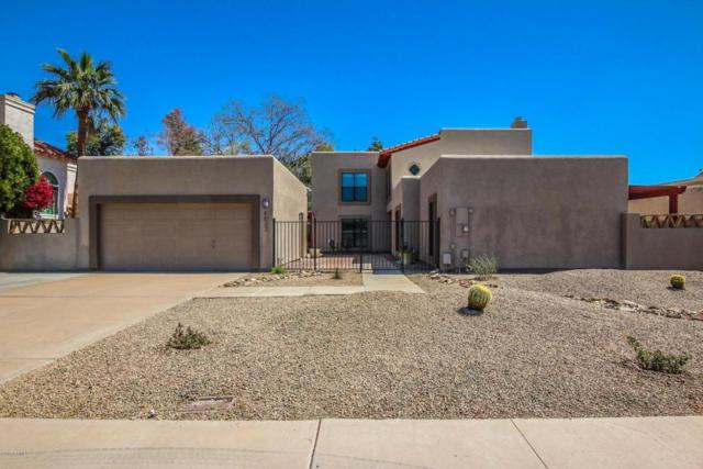 8623 S Kachina Drive, Tempe, AZ 85284 (MLS #5745720) :: Kortright Group - West USA Realty