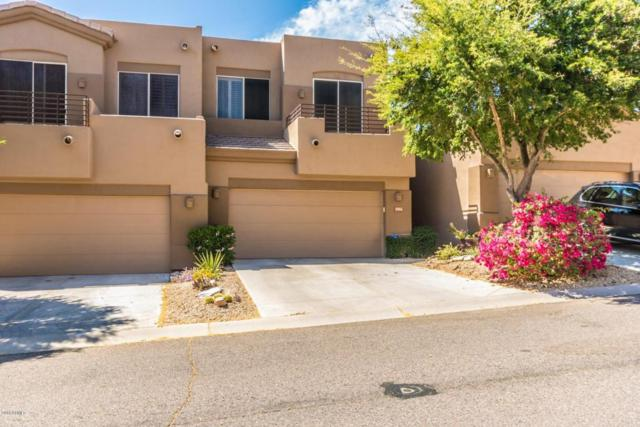 11764 N 135TH Way, Scottsdale, AZ 85259 (MLS #5745818) :: Essential Properties, Inc.