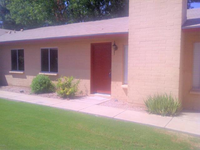920 W Malibu Drive, Tempe, AZ 85282 (MLS #5745978) :: Cambridge Properties