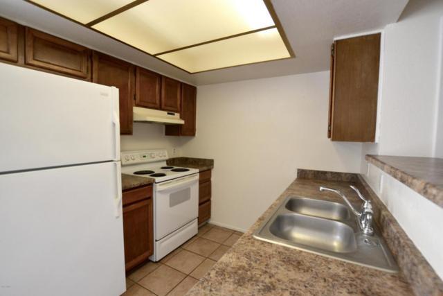 1077 W 1ST Street #103, Tempe, AZ 85281 (MLS #5745994) :: Essential Properties, Inc.