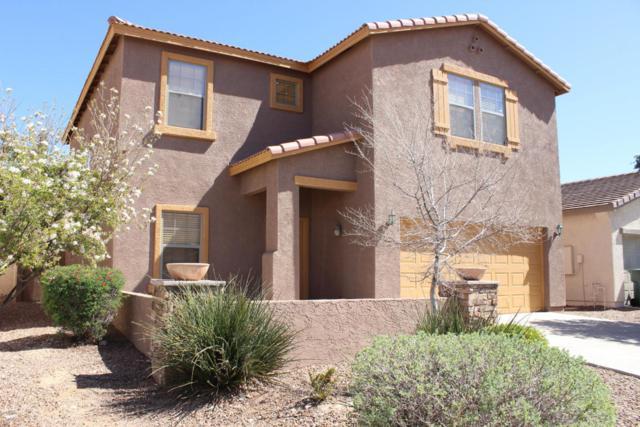 3760 W Whitman Drive, Anthem, AZ 85086 (MLS #5746313) :: Occasio Realty
