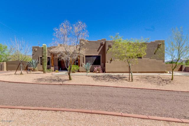 46717 N 15TH Avenue, New River, AZ 85087 (MLS #5746340) :: Keller Williams Realty Phoenix