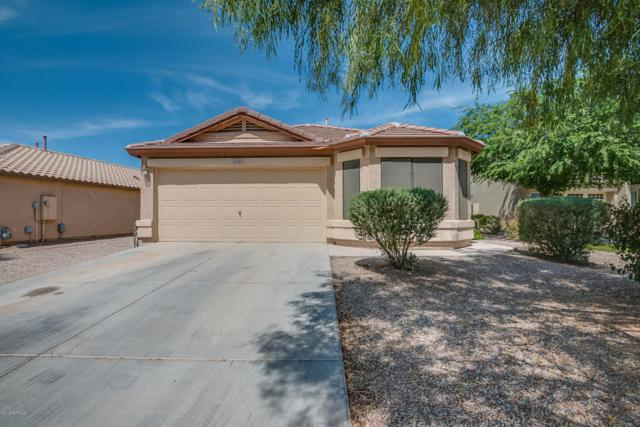 3976 E Rose Quartz Road, San Tan Valley, AZ 85143 (MLS #5746408) :: Kortright Group - West USA Realty