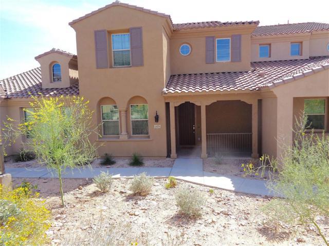 10034 E Bell Road, Scottsdale, AZ 85260 (MLS #5746505) :: Brett Tanner Home Selling Team