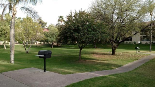 8649 E Royal Palm Road #106, Scottsdale, AZ 85258 (MLS #5746551) :: My Home Group