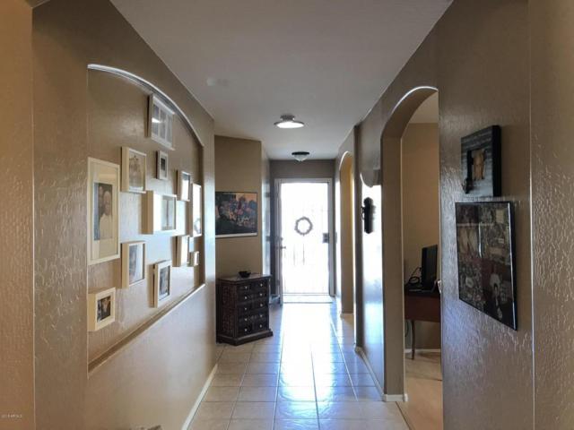 10633 W Windsor Avenue, Avondale, AZ 85392 (MLS #5746564) :: Essential Properties, Inc.