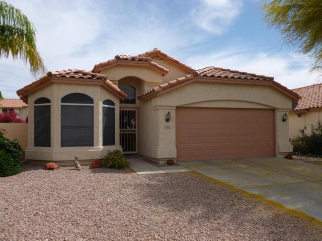 9765 W Yukon Drive, Peoria, AZ 85382 (MLS #5746693) :: Sibbach Team - Realty One Group