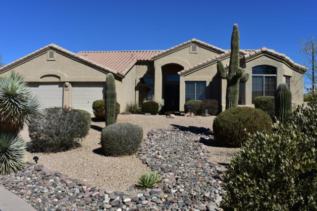 6626 E Morning Vista Lane, Scottsdale, AZ 85266 (MLS #5746702) :: Santizo Realty Group
