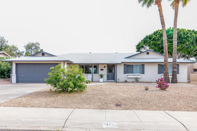 1915 E Flynn Lane, Phoenix, AZ 85016 (MLS #5746711) :: Santizo Realty Group