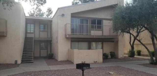 3421 W Dunlap Avenue #113, Phoenix, AZ 85051 (MLS #5747156) :: The Laughton Team