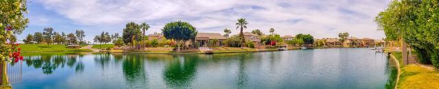 3850 S Heath Way, Chandler, AZ 85248 (MLS #5747339) :: Lifestyle Partners Team
