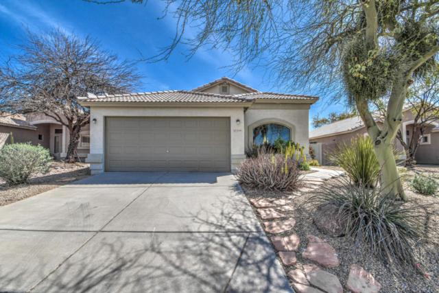 29449 N 51ST Street, Cave Creek, AZ 85331 (MLS #5747483) :: Lux Home Group at  Keller Williams Realty Phoenix