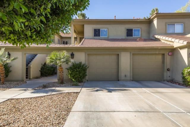 7401 W Arrowhead Clubhouse Drive #2014, Glendale, AZ 85308 (MLS #5747830) :: Essential Properties, Inc.