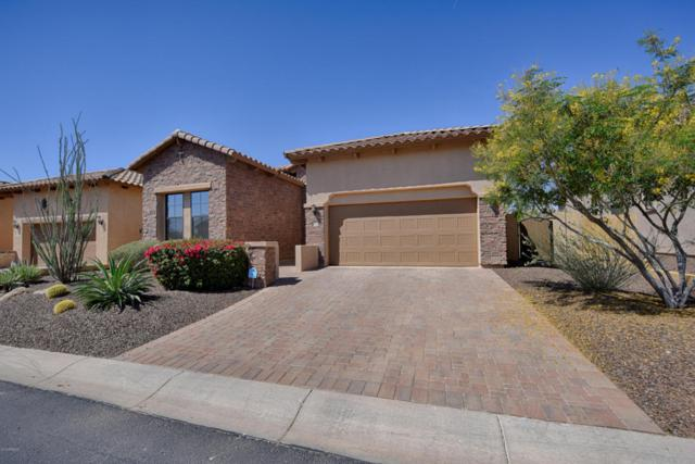 1634 N Channing, Mesa, AZ 85207 (MLS #5747952) :: Occasio Realty