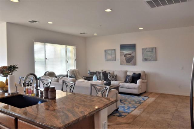 1877 S 237TH Avenue, Buckeye, AZ 85326 (MLS #5747962) :: Occasio Realty