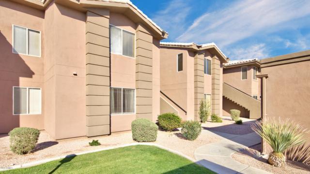 7009 E Acoma Drive #2098, Scottsdale, AZ 85254 (MLS #5747971) :: Kelly Cook Real Estate Group