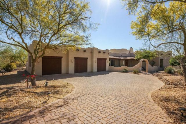 19127 W Townley Court, Waddell, AZ 85355 (MLS #5748033) :: My Home Group
