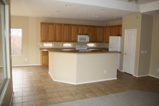 10460 E Posada Avenue, Mesa, AZ 85212 (MLS #5748391) :: Realty Executives