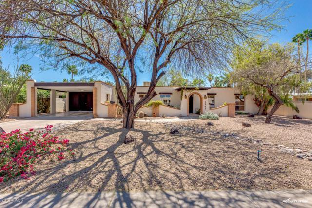 3541 E North Lane, Phoenix, AZ 85028 (MLS #5748395) :: Lux Home Group at  Keller Williams Realty Phoenix