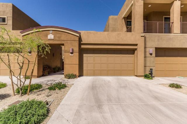 27000 N Alma School Parkway #1042, Scottsdale, AZ 85262 (MLS #5748439) :: Lux Home Group at  Keller Williams Realty Phoenix