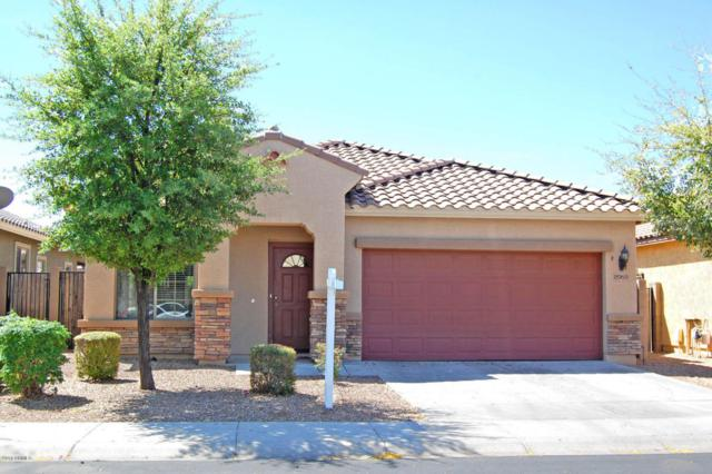 8969 W Myrtle Avenue, Glendale, AZ 85305 (MLS #5748512) :: Occasio Realty