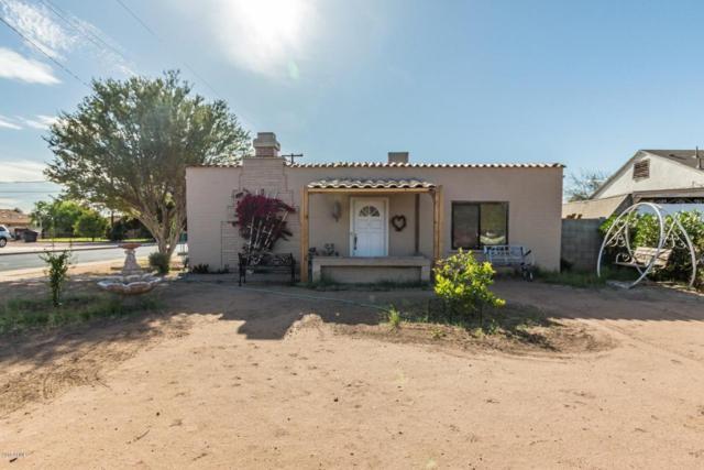 2220 E Palm Lane, Phoenix, AZ 85006 (MLS #5749068) :: Essential Properties, Inc.