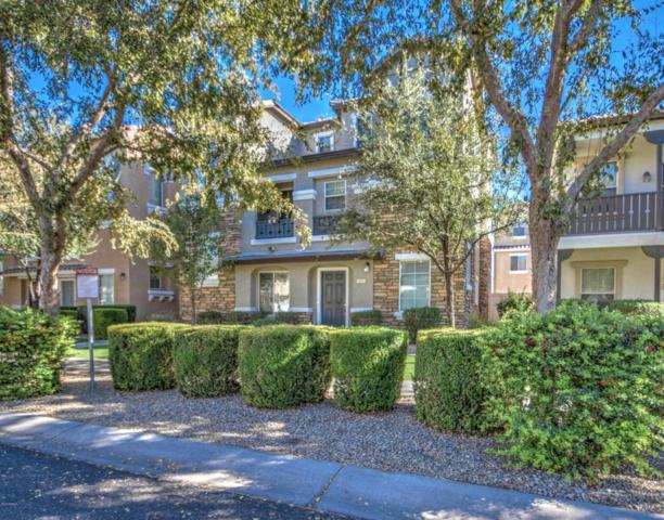 506 N Alder Street, Gilbert, AZ 85233 (MLS #5749223) :: Brett Tanner Home Selling Team