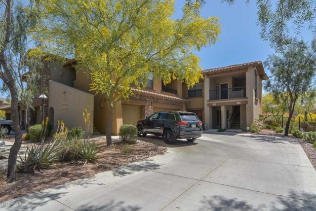 21320 N 56TH Street #2008, Phoenix, AZ 85054 (MLS #5749257) :: My Home Group