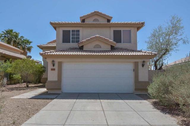 15641 W Magnolia Street, Goodyear, AZ 85338 (MLS #5749292) :: My Home Group