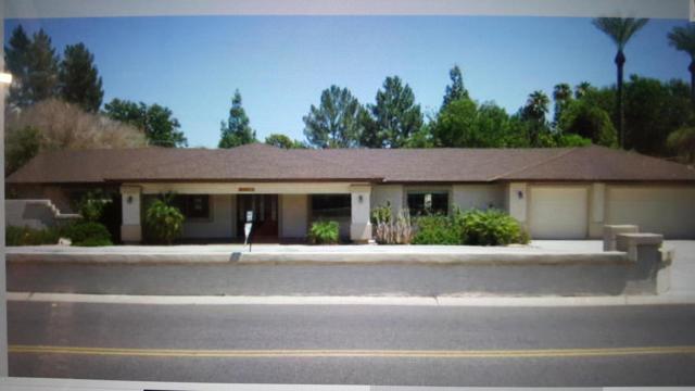 8011 N 15TH Avenue, Phoenix, AZ 85021 (MLS #5749361) :: Santizo Realty Group