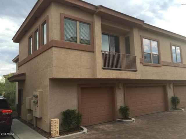 42424 N Gavilan Peak Parkway #46206, Anthem, AZ 85086 (MLS #5749582) :: Brett Tanner Home Selling Team