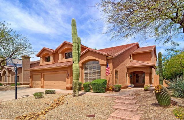 4116 E Robin Lane, Phoenix, AZ 85050 (MLS #5749631) :: RE/MAX Excalibur