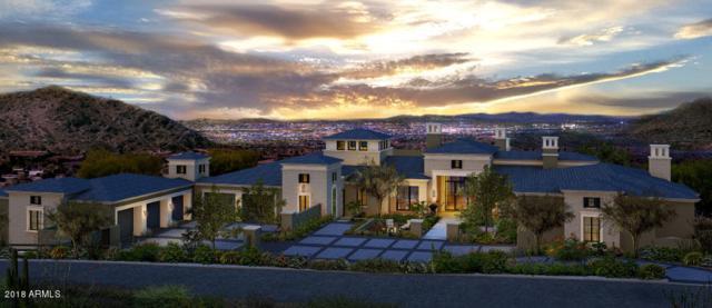 20724 N 112TH Street, Scottsdale, AZ 85255 (MLS #5749929) :: Kepple Real Estate Group