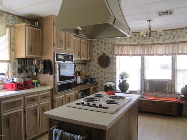 380 E Palm Street, Roosevelt, AZ 85545 (MLS #5750186) :: Lucido Agency