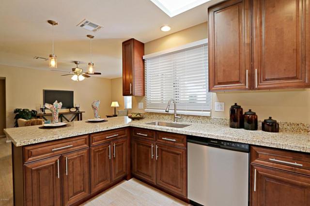 9531 W Cottonwood Drive, Sun City, AZ 85373 (MLS #5750320) :: Brett Tanner Home Selling Team