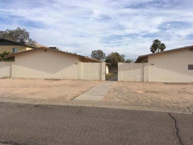 702 W 11TH Street, Casa Grande, AZ 85122 (MLS #5750338) :: Essential Properties, Inc.