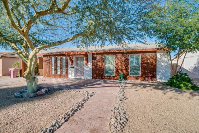 7416 E Garfield Street, Scottsdale, AZ 85257 (MLS #5750744) :: Cambridge Properties