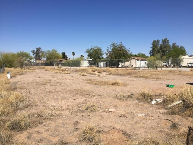 9056 E Broadway Road, Mesa, AZ 85208 (MLS #5750951) :: Essential Properties, Inc.