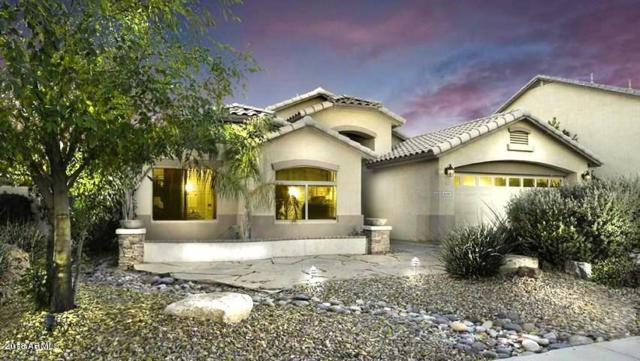 4589 E Indian Wells Drive, Chandler, AZ 85249 (MLS #5751028) :: Occasio Realty