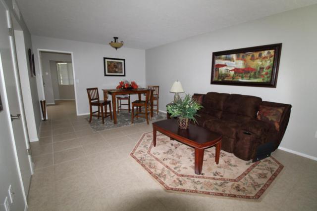 13653 N Newcastle Drive, Sun City, AZ 85351 (MLS #5751070) :: Brett Tanner Home Selling Team