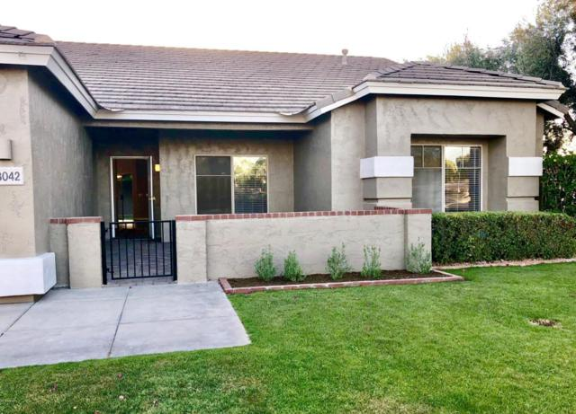 18042 N 49th Street, Scottsdale, AZ 85254 (MLS #5751109) :: My Home Group