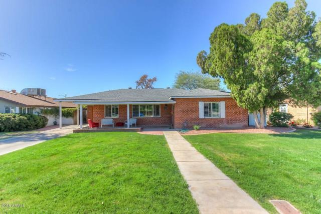 1607 W Whitton Avenue, Phoenix, AZ 85015 (MLS #5751127) :: Yost Realty Group at RE/MAX Casa Grande