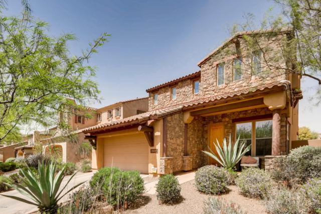 9304 E Horseshoe Bend Drive, Scottsdale, AZ 85255 (MLS #5751232) :: My Home Group